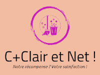 Entreprise de nettoyage à Bordeaux Métropole